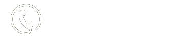 0572-56-2300